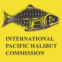 Pacific Halibut Length-Weight Table