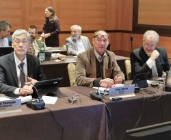 IPHC-2019-IM095-Meeting Photo 02