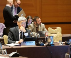 IPHC-2019-IM095-Meeting Photo 04