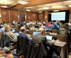 IPHC-2019-IM095-Meeting Photo 05