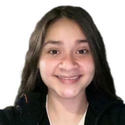 Nancy Franco
