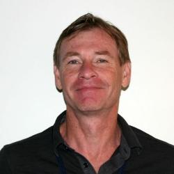 Dean Gaidica