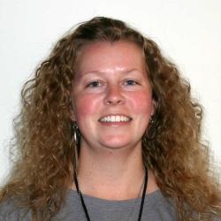 Erica Aus