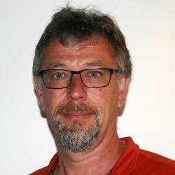 Ian Eis