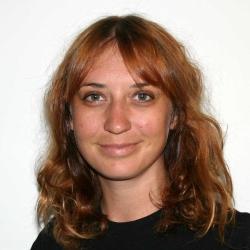 Noelle Rucinski