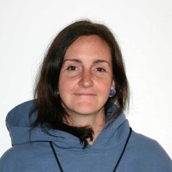 Pam Tyhurst