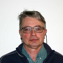 Peter Jankiewicz