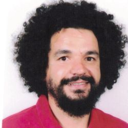 Silvestre Natario