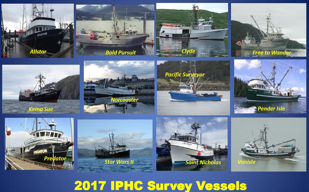 2017-survey-vessels.jpg